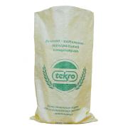 Бумажный мешок открытый 5 кг  70х50х13