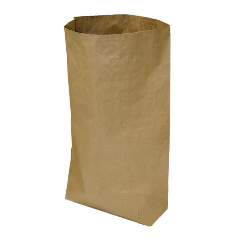 Мешки бумажные для цемента в москве и подвижность цементного раствора